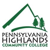 Penn Highlands Square