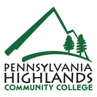 Penn Highlands - Square Logo