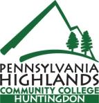 College Logo - Huntingdon (Square)