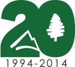 Penn Highlands Anniversary Logo1
