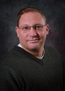 MR - 20150422 - Student named Coca-Cola Silver Scholar (Pat Lehman)