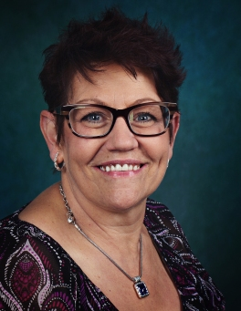 Gaynelle Schmieder, Associate Professor of Health Care Professions