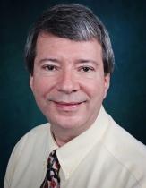 Richard Bukoski