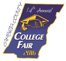 CamCoCollegeFair2016_logo