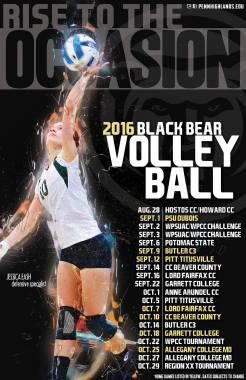 2016 Volleyball Schedule (3)