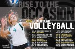 2016 Volleyball Schedule (4)