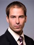 Dr. Péter Krekó, Fulbright Visiting Scholar