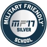 mfs17_silver