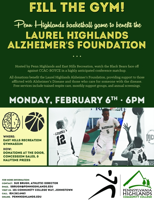 alzheimers-basketball-game-201702
