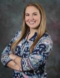 Jessica Shaffer